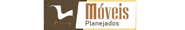 Moveis Modulados Sorocaba | Moveis Modulados em Sorocaba